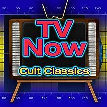 TV Now - Cult Classics
