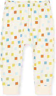 Lucy /& Sam Baby Harem Jogger Jungle Print Yoga Pants