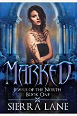 Marked Hardcover