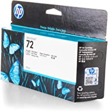 Amazon.es: hp designjet 130