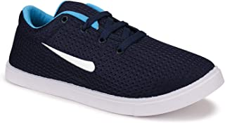 Axter-5044 Blue Exclusive Range Sports Running Shoes for Women