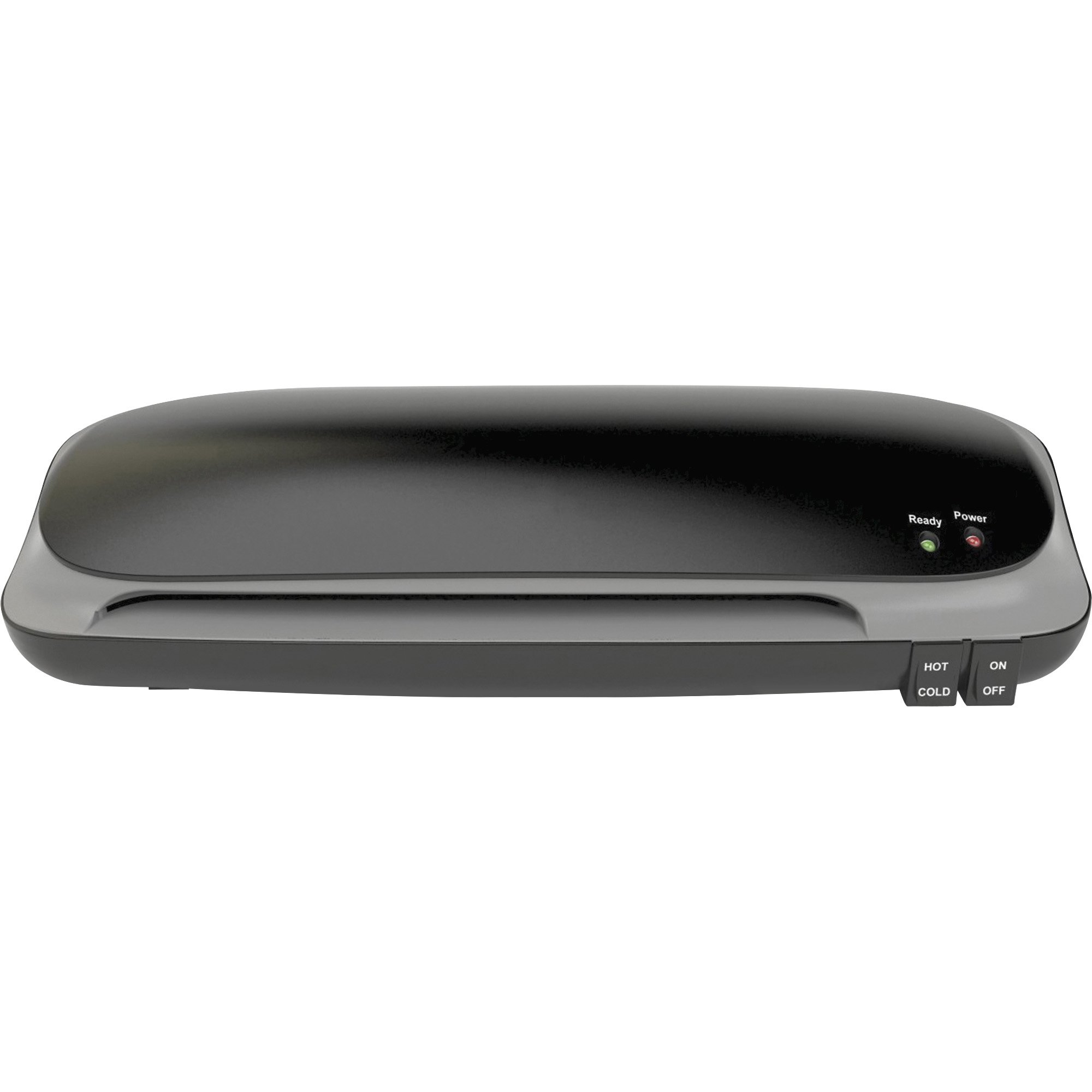Business Source Two Roller Laminator 20892