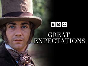 Great Expectations (1981)