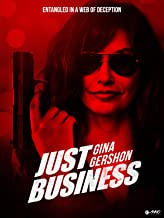 Best just business movie Reviews