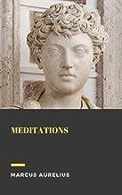Meditations (Annotated) (Greek Classics)