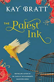 Best the palest ink Reviews