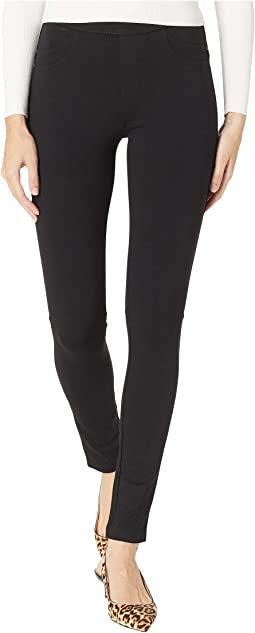 Original Grease Ponte Legging