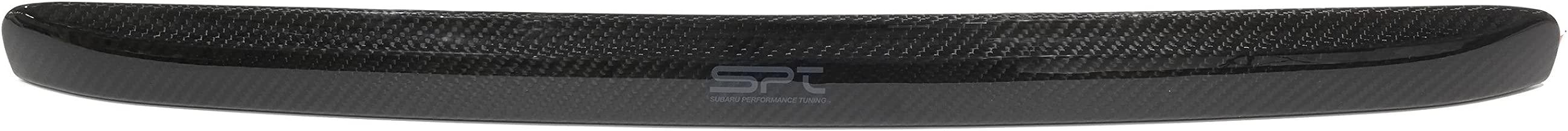 Best subaru sti carbon fiber trunk Reviews