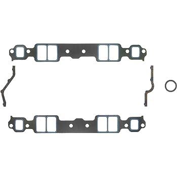 Fel-Pro 1281-3 Intake Manifold Gasket Set