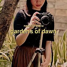 Gardens of Dawn