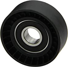 Dayco 89161 Belt Tensioner Pulley