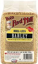 Best rabbit pearl barley Reviews