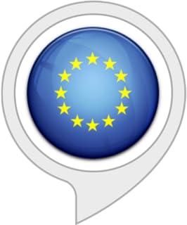 European Capitals Quiz