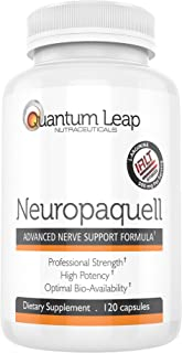 neuropaquell pills