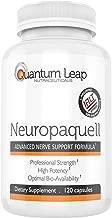 Best is biofreeze good for sciatic nerve pain Reviews