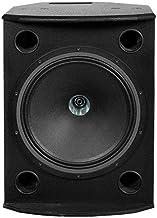 Tannoy VX 12 | 19 Inch Full Range Passive Dual Concentric Loudspeaker Black
