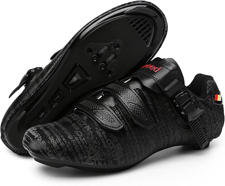 DSMGLSBB Rare Cycling Sales results No. 1 Shoes Luminous Breathable C Road