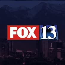 FOX13 - KSTU Salt Lake City