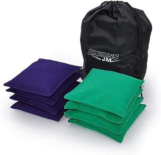 Acl Cornhole Bags