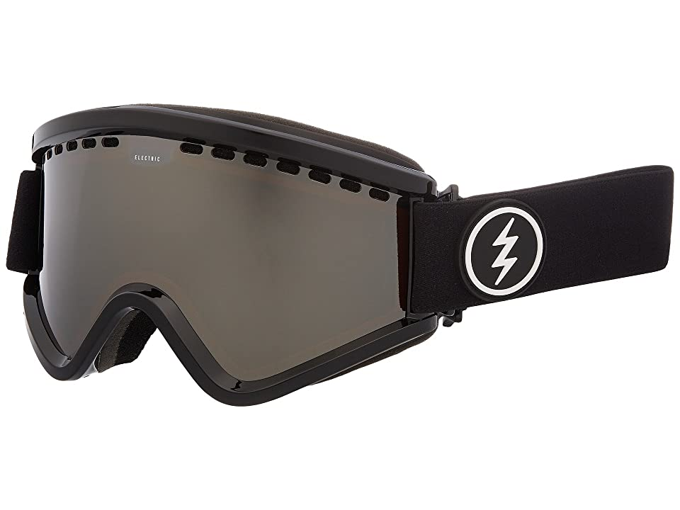 Electric Eyewear - Electric Eyewear EGV