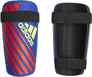 Amazon.es: futbol - Azul / Calcetines / Hombre: Deportes y ...