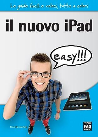 Il nuovo iPadeasy