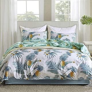 hawaiian style quilts
