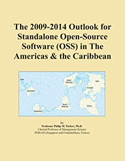 Best outlook 2010 standalone Reviews