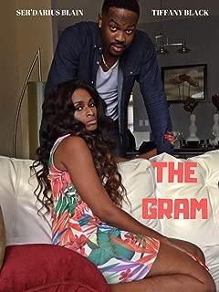 The Gram