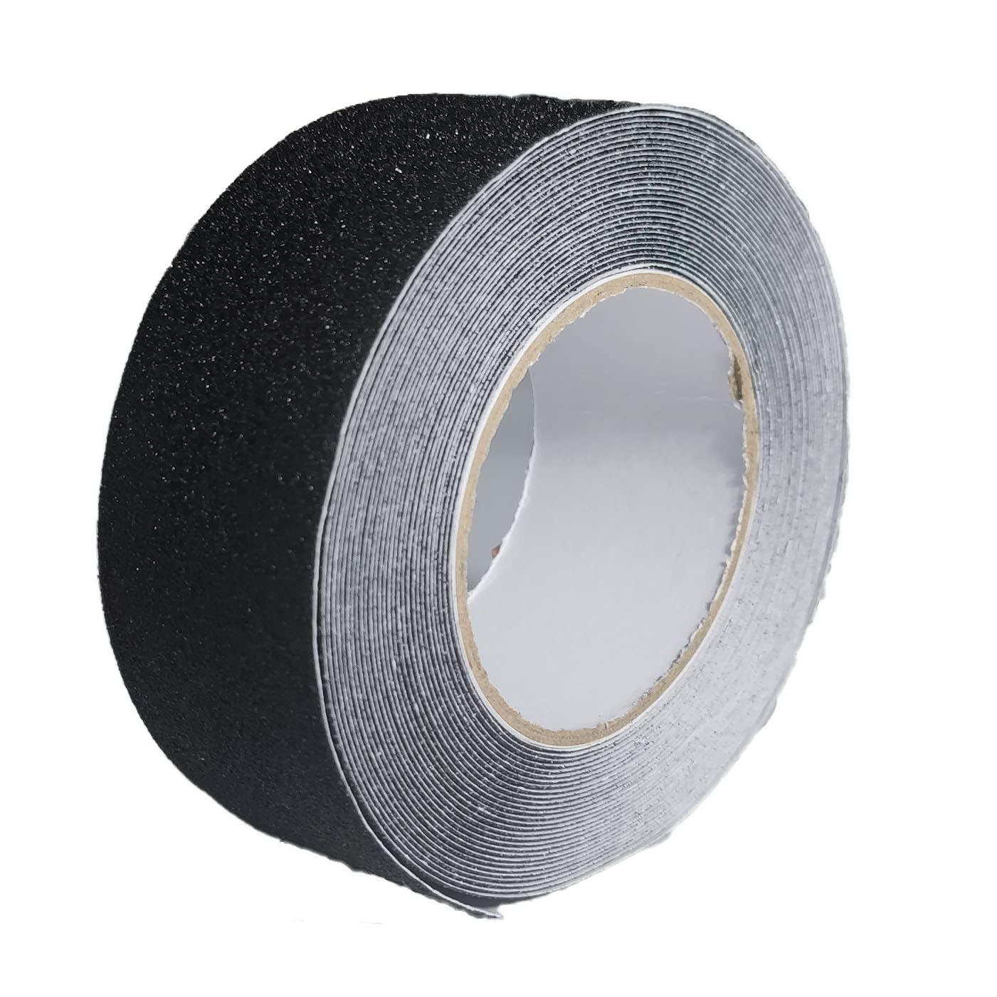 Heavy Duty Max 62% OFF Anti Slip Bargain sale Tape Stair Non Grip Waterproof T