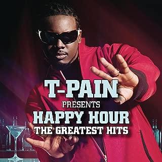 t pain shawty mp3