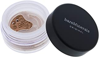 bareMinerals Original Foundation SPF 15 - C25 Medium, 1.98 g
