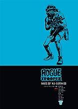 Rogue Trooper: Tales of Nu-Earth 03
