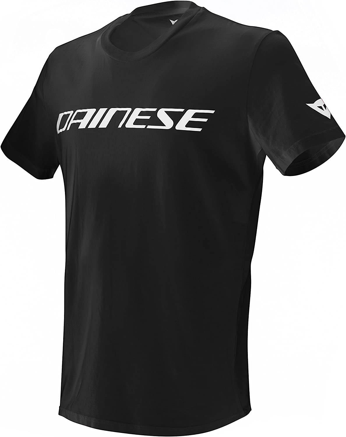Dainese Genuine Free Shipping Men's T-Shirt Manufacturer direct delivery
