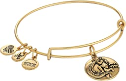 Alex and Ani - Aquarius III