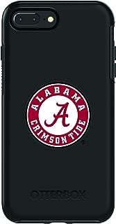 alabama iphone 8 case
