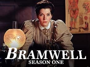Bramwell