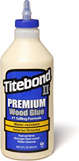 Best titebond wood glue ace hardware Reviews