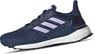adidas Solar Boost 19 W, Zapatillas de Running Mujer