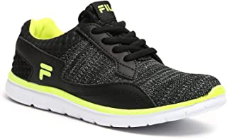Fila Unisex's Recber Sneakers