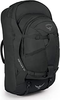 Farpoint 70 Men's Travel Pack with 13L Detachable Daypack