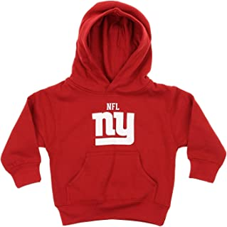 Amazon.com  4T - Sweatshirts   Hoodies   Clothing  Sports   Outdoors e9227779f