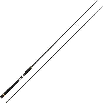 メジャークラフト エギングロッド スピニング 3代目 クロステージ エギング 4ピース CRX-864E 8.6フィート 釣り竿