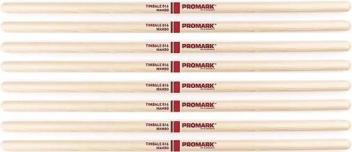 ProMark TH816 - Baqueta para timbal