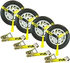 Best dwt atv wheels Reviews