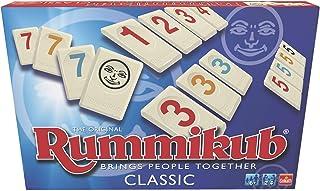 Amazon.es: 5-7 años - Juegos con fichas / Juego de mesa: Juguetes y juegos