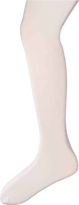 Bloch Kids - Contoursoft Footed Tights (Toddler/Little Kids/Big Kids)