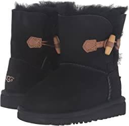 UGG Kids - Ebony (Toddler/Little Kid)