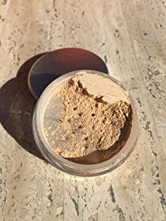 Best kiss mineral foundation Reviews
