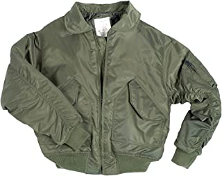 tanker jacket uk